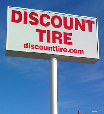 discount tire company. hair discount tire company.